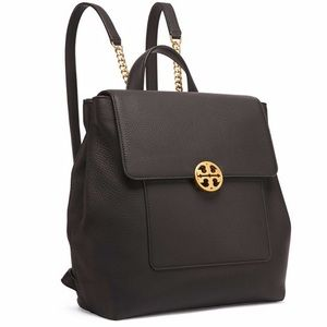 tory burch CHELSEA BACKPACK